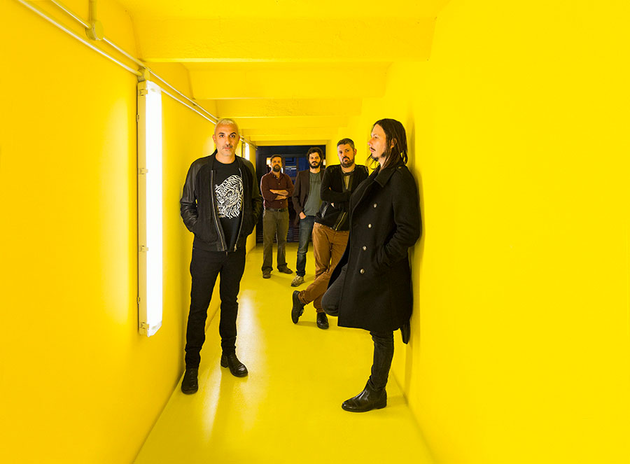 Calibro35-Yellow-Tunnel-foto-Chiara-Mirelli