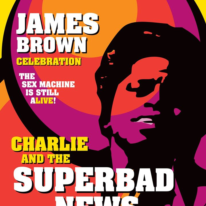 Charlie-and-the-superbad-news