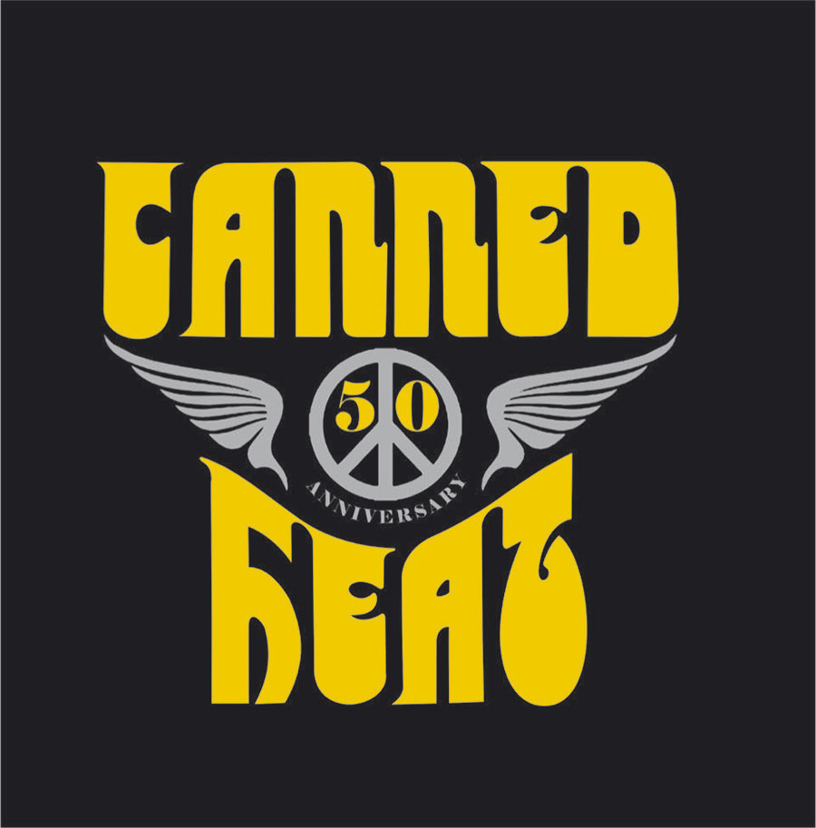 Logo_Canned-Heat-anniversary