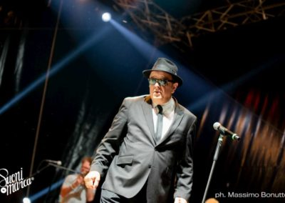 2019_07_22-the-original-blues-brothers-band-suoni-di-marca-2019-gallery-1-1000