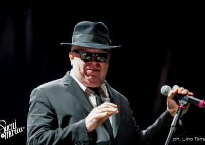 2019_07_22-the-original-blues-brothers-band-suoni-di-marca-2019-gallery-11-1000