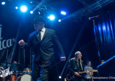 2019_07_22-the-original-blues-brothers-band-suoni-di-marca-2019-gallery-14-1000