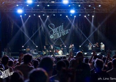 2019_07_22-the-original-blues-brothers-band-suoni-di-marca-2019-gallery-16-1000