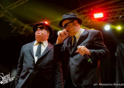 2019_07_22-the-original-blues-brothers-band-suoni-di-marca-2019-gallery-18-1000
