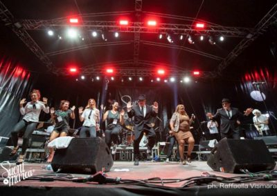2019_07_22-the-original-blues-brothers-band-suoni-di-marca-2019-gallery-21-1000