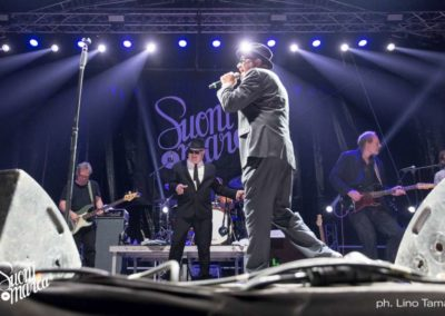 2019_07_22-the-original-blues-brothers-band-suoni-di-marca-2019-gallery-22-1000