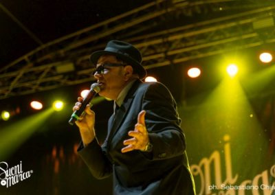 2019_07_22-the-original-blues-brothers-band-suoni-di-marca-2019-gallery-24-1000