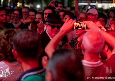 2019_07_22-the-original-blues-brothers-band-suoni-di-marca-2019-gallery-26-1000