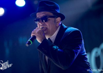 2019_07_22-the-original-blues-brothers-band-suoni-di-marca-2019-gallery-3-1000
