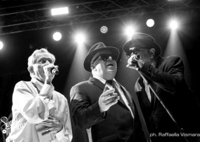 2019_07_22-the-original-blues-brothers-band-suoni-di-marca-2019-gallery-32-1000