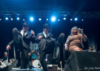 2019_07_22-the-original-blues-brothers-band-suoni-di-marca-2019-gallery-36-1000