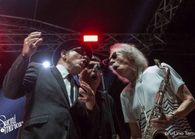 2019_07_22-the-original-blues-brothers-band-suoni-di-marca-2019-gallery-38-1000