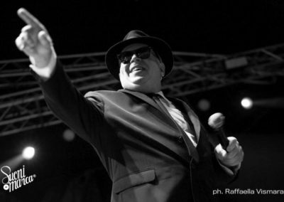 2019_07_22-the-original-blues-brothers-band-suoni-di-marca-2019-gallery-4-1000