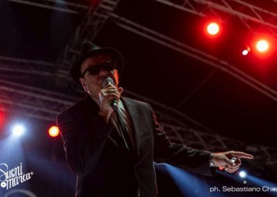 2019_07_22-the-original-blues-brothers-band-suoni-di-marca-2019-gallery-40-1000