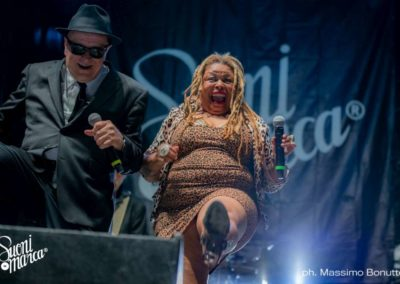 2019_07_22-the-original-blues-brothers-band-suoni-di-marca-2019-gallery-41-1000