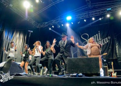 2019_07_22-the-original-blues-brothers-band-suoni-di-marca-2019-gallery-42-1000