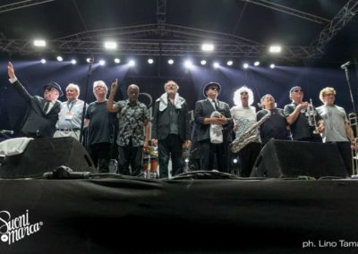 2019_07_22-the-original-blues-brothers-band-suoni-di-marca-2019-gallery-7-1000