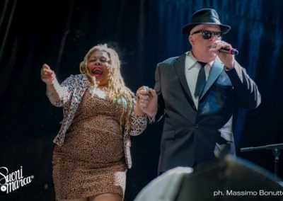 2019_07_22-the-original-blues-brothers-band-suoni-di-marca-2019-gallery-8-1000