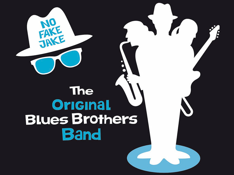 suoni-di-marca-2019-the-original-blues-brothers-band