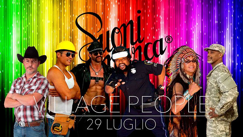 suoni-di-marca-2019-village-people