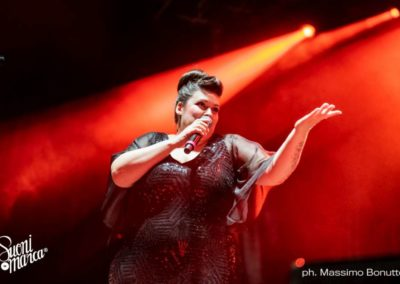 2019_07_29-the-glitter-disco-suoni-di-marca-2019-gallery-8-1000