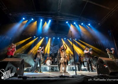 2019_07_29-village-people-suoni-di-marca-2019-gallery-7-1000